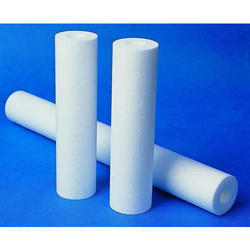 White Polypropylene Fiber RO Jumbo Cartridge