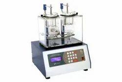 Disintegration Test Apparatus