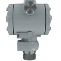 Industrial Weatherproof Pressure Transmitter