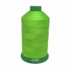 CF Polyester Sewing Thread
