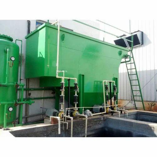 Akshaya Enterprises, Coimbatore - Manufacturer of Industrial Boilers