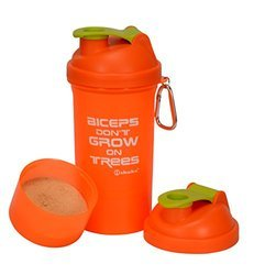 iShake 020 Smart 1 Orange