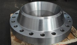 Special Purpose Flange