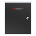 Hikvision Multi Door Controllers - DS-K2801
