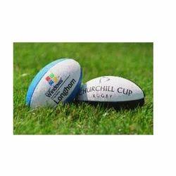 Mini Rugby Balls