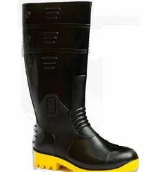 Torpedo Shoes