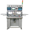 LCD Tab Bonding Machine