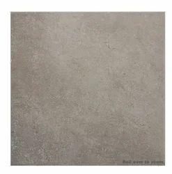 Breton Stone Captiva Ceramic Floor Tile