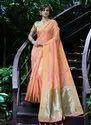 Banarasi Silk Sarees For Festival