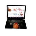 Myograph Trainer
