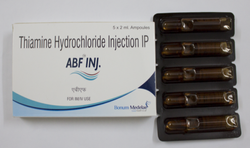 ABF Injection
