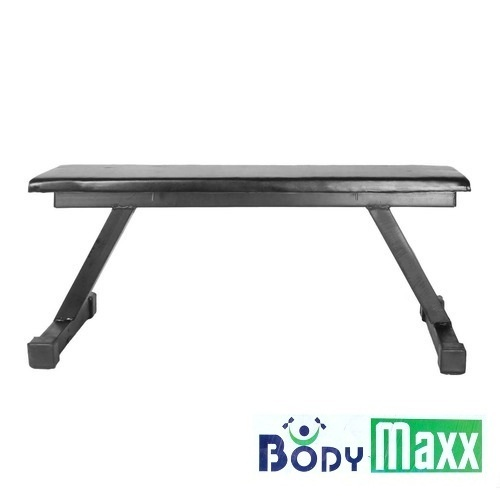 Phenomenal Flat Bench Press Pdpeps Interior Chair Design Pdpepsorg