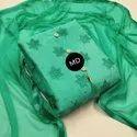 Fancy Ladies Dress Material