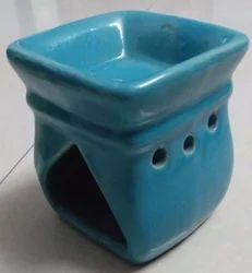 Ceramic Diffuser Lamp