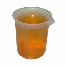 Non Ferric Alum Liquid