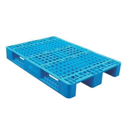 Industrial Plastic Pallet Heavy Duty Pallet Manufacturer