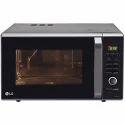 LG Electronic Microwave
