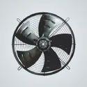 Super Flow Axial Fan