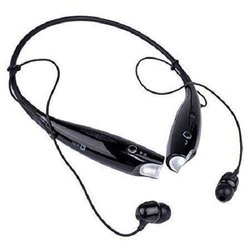 HBS 730 Bluetooth