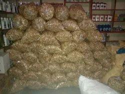 Sell Dry Oyester Mushroom