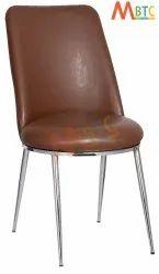 MBTC 01 Banquet Chair