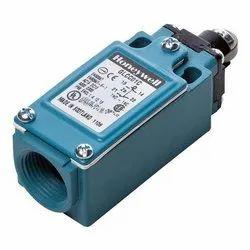 GLCC01C Honeywell Micro Switch