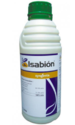 Sprays Isabion Pgr Syngenta, Packaging Size: 1 Liter, For Agriculture