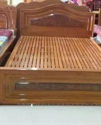 Furniture in Vellore, Tamil Nadu | Furniture Price in Vellore