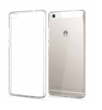 sneakers for cheap 32bb8 9bfa5 Huawei P8 Lite Back Case Cover