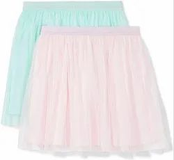 Kids Export Surplus Skirt