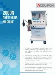Acquiron 2000 N