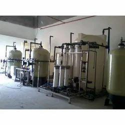 Per Filtration System