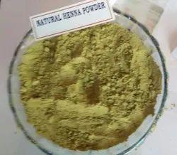 Rajasthan Famous Henna Powder, Natural herbal