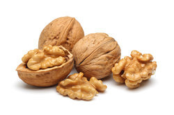 Shell Walnut, Packaging: 150 gm to 1 kg