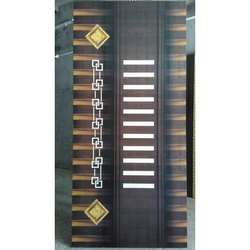 HDF Skin Doors