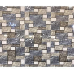 Generous 12X12 Ceramic Tile Home Depot Small 12X12 Vinyl Floor Tile Square 12X24 Ceramic Tile Patterns 13X13 Floor Tile Young 2 By 2 Ceiling Tiles Purple2 X 12 Subway Tile Ceramic Wall Tiles In Chandigarh | Manufacturers \u0026 Suppliers Of ..