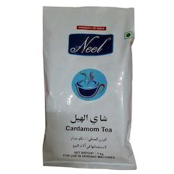 Karak Tea Cardamom Mix