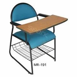 MR-191 Educational Student Chair