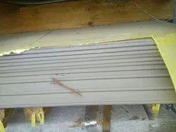 Stainless Steel Sheet/Plate Grade 304