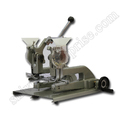 Paper Bag double  Eyelet Machine