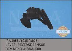 Lever , Reverse Sensor  IRA 6055 / 6265 / 6075  , FL3-3868-000