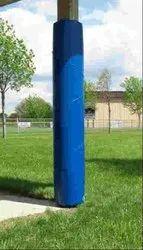 Ae Pole Padding, Size: 5 ft