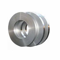 Aluminium Fin Strips