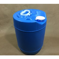 Seitz Spotting Chemical, Packaging Size: 20 Liter