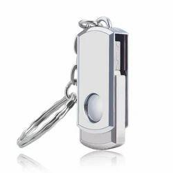 Keychain USB Pen Drive