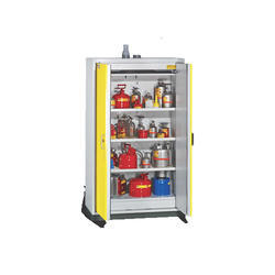 Type 90 Cabinet For Flammables