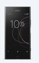 Xperia XZ1 Mobile Phone