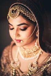 Mirrorless Technology Wedding Photography