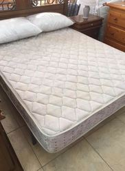 best authentic e7387 e0df4 Second Hand Double Bed - Used Double Bed Latest Price ...