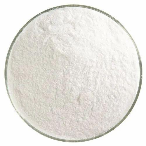 Corrugation Gum Powder - Quick Dry Gum Powder